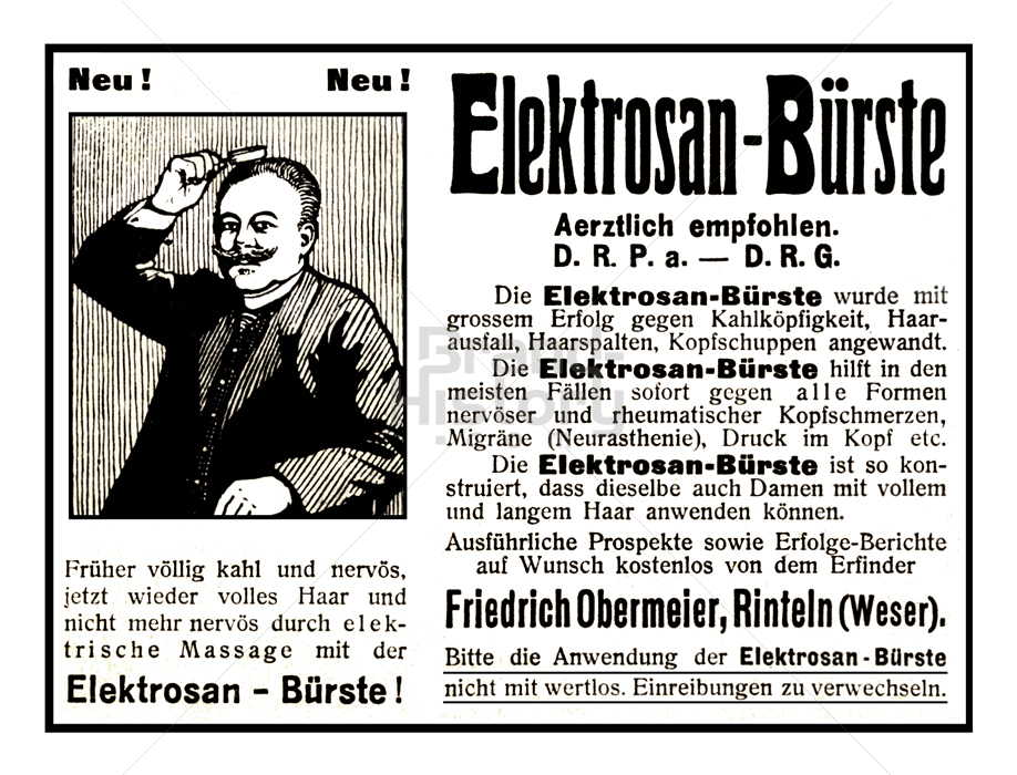 friedrich obermeier rinteln frà her và llig kahl und nervà s
