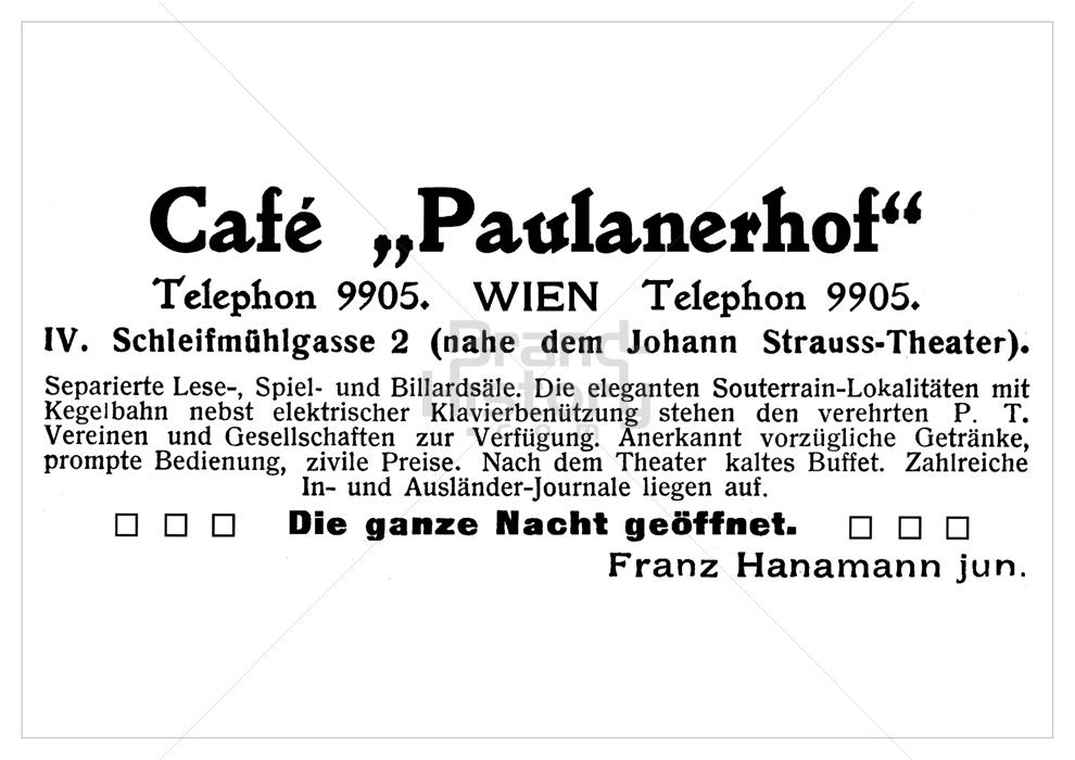 Erfreut Lese Elektrisch Bilder - Elektrische Schaltplan-Ideen ...