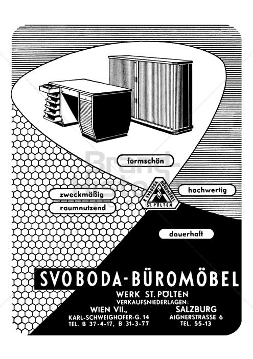 Svoboda b rom bel svoboda b rom bel formsch n for Buromobel hochwertig