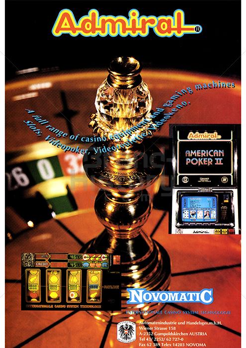 millions 2020 kings casino stream deutsch