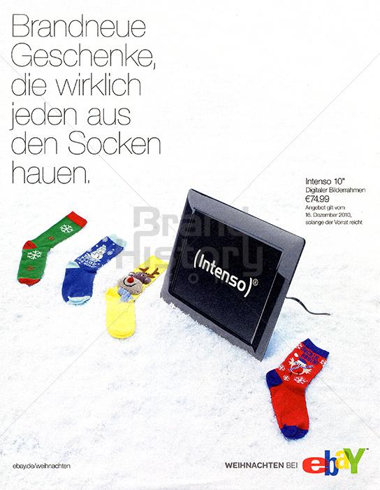 Ebay Brandneue Geschenke Die Wirklich Jeden Aus Den Socken Hauen