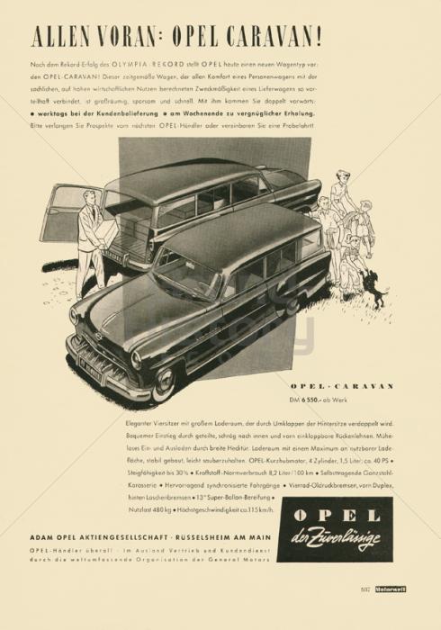 adam opel ag 65423 r sselsheim brand history. Black Bedroom Furniture Sets. Home Design Ideas